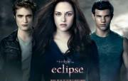 暮色3 月食 The Twilight Saga Eclipse 壁纸4 暮色3:月食 The 影视壁纸