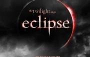 暮色3 月食 The Twilight Saga Eclipse 壁纸5 暮色3:月食 The 影视壁纸