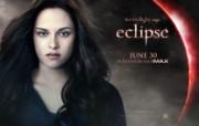 暮色3 月食 The Twilight Saga Eclipse 壁纸6 暮色3:月食 The 影视壁纸