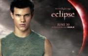 暮色3 月食 The Twilight Saga Eclipse 壁纸8 暮色3:月食 The 影视壁纸