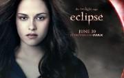 暮色3 月食 The Twilight Saga Eclipse 壁纸9 暮色3:月食 The 影视壁纸