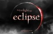 暮色3 月食 The Twilight Saga Eclipse 壁纸10 暮色3:月食 The 影视壁纸