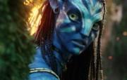Avatar阿凡达 1 20 Avatar阿凡达 影视壁纸