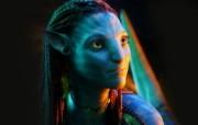 Avatar阿凡达 1 19 Avatar阿凡达 影视壁纸