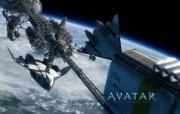Avatar阿凡达 1 18 Avatar阿凡达 影视壁纸