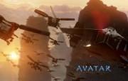 Avatar阿凡达 1 16 Avatar阿凡达 影视壁纸