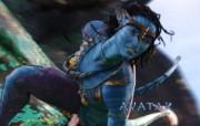 Avatar阿凡达 1 11 Avatar阿凡达 影视壁纸