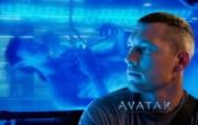 Avatar阿凡达 1 9 Avatar阿凡达 影视壁纸