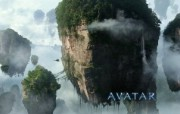 Avatar阿凡达 1 8 Avatar阿凡达 影视壁纸