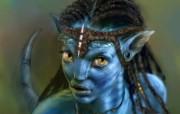 Avatar阿凡达 1 2 Avatar阿凡达 影视壁纸