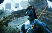 Avatar阿凡达 1 1 Avatar阿凡达 影视壁纸