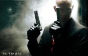 《杀手代号47 Hitman》 影视壁纸