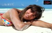 �´����Ľ������� Adela Ucar InnerarityͼƬ��ֽ ��������� Globe Trekker ���ν�Ŀ��ֽ Ӱ�ӱ�ֽ