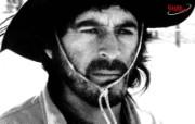 Argentina ����͢ͼƬ��ֽ ��������� Globe Trekker ���ν�Ŀ��ֽ Ӱ�ӱ�ֽ
