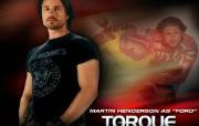 《Torque 极速飞车》官方电影壁纸 影视壁纸