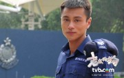 TVB 老友狗狗 壁纸 TVB《老友狗狗》壁纸 影视壁纸