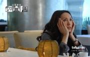 TVB台庆剧《富贵门 影视壁纸