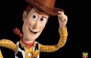 玩具总动员3 Toy Story 3 电影壁纸 woody 胡迪壁纸下载 《玩具总动员3 Toy Story 3 》 影视壁纸