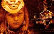 《万圣节9 2007 Halloween》壁纸下载 影视壁纸