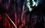 万圣节 9 电影壁纸下载 《万圣节9 2007 Halloween》壁纸下载 影视壁纸