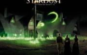 星尘 2007 Stardust The Movie 壁纸2 星尘 2007 St 影视壁纸