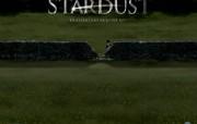 星尘 2007 Stardust The Movie 壁纸4 星尘 2007 St 影视壁纸