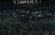 星尘 2007 Stardust The Movie 壁纸5 星尘 2007 St 影视壁纸