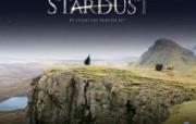 星尘 2007 Stardust The Movie 壁纸6 星尘 2007 St 影视壁纸