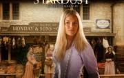 星尘 2007 Stardust The Movie 壁纸7 星尘 2007 St 影视壁纸
