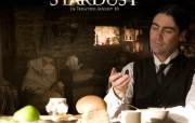 星尘 2007 Stardust The Movie 壁纸10 星尘 2007 St 影视壁纸