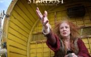 星尘 2007 Stardust The Movie 壁纸12 星尘 2007 St 影视壁纸