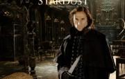 星尘 2007 Stardust The Movie 壁纸13 星尘 2007 St 影视壁纸