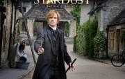 星尘 2007 Stardust The Movie 壁纸15 星尘 2007 St 影视壁纸