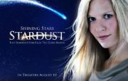 星尘 2007 Stardust The Movie 壁纸16 星尘 2007 St 影视壁纸
