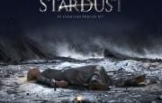 星尘 2007 Stardust The Movie 壁纸17 星尘 2007 St 影视壁纸