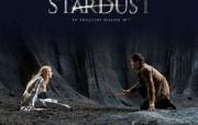 星尘 2007 Stardust The Movie 壁纸18 星尘 2007 St 影视壁纸