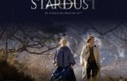 星尘 2007 Stardust The Movie 壁纸19 星尘 2007 St 影视壁纸