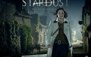 星尘 2007 Stardust The Movie 壁纸20 星尘 2007 St 影视壁纸