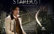 星尘 2007 Stardust The Movie 壁纸21 星尘 2007 St 影视壁纸