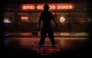 新猛鬼街 A Nightmare on Elm Street 壁纸2 《新猛鬼街》 A N 影视壁纸