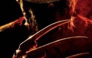 新猛鬼街 A Nightmare on Elm Street 壁纸3 《新猛鬼街》 A N 影视壁纸