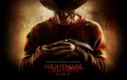新猛鬼街 A Nightmare on Elm Street 电影壁纸 猛鬼街 A Nightmare on Elm Street 壁纸下载 新猛鬼街 A Nightmare on Elm Street 影视壁纸