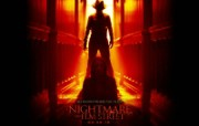 新猛鬼街 A Nightmare on Elm Street 电影壁纸 A Nightmare on Elm Street 猛鬼街壁纸下载 新猛鬼街 A Nightmare on Elm Street 影视壁纸