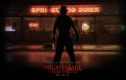 新猛鬼街 A Nightmare on Elm Street 电影壁纸 新猛鬼街 A Nightmare on Elm Street 壁纸下载 新猛鬼街 A Nightmare on Elm Street 影视壁纸