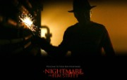 新猛鬼街 A Nightmare on Elm Street 电影壁纸 A Nightmare on Elm Street 壁纸下载 新猛鬼街 A Nightmare on Elm Street 影视壁纸