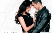印度电影爱情 影视壁纸