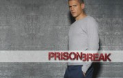 越狱 PrisonBreak高清壁纸 图赏 《越狱》PrisonBreak高清壁纸图赏 影视壁纸