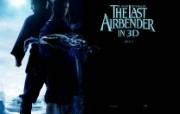 最后的气宗 The Last Airbender 壁纸8 最后的气宗 The 影视壁纸