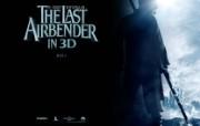 最后的气宗 The Last Airbender 电影壁纸 最后的气宗 The Last Airbender 图片壁纸 最后的气宗 The Last Airbender 影视壁纸