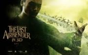 最后的气宗 The Last Airbender 电影壁纸 The Last Airbender 最后的气宗 图片壁纸 最后的气宗 The Last Airbender 影视壁纸